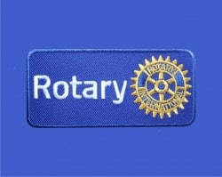 Rotary_Embroided_Iron_on_Patch