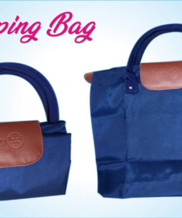 rotary_shopping_bag