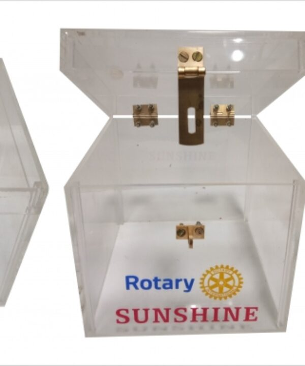 sunshine_box
