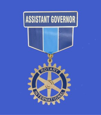 Assistant_20Governor_Large_20Pin.jpg