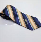 Blue_and_Golden_Tie.jpg