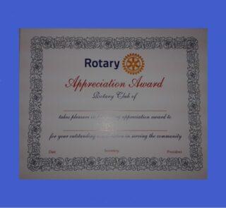 Certificate_of_Appreciation_Set_of_10.jpg