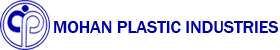 Mohan Plastic Industries