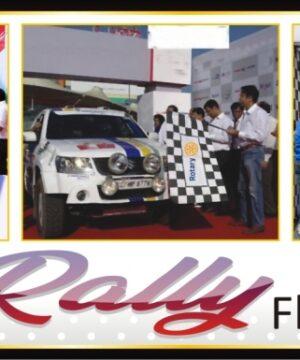 rally_flag