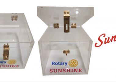 sunshine_box