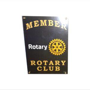Club Needs