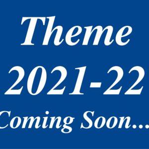 Theme 2021-22